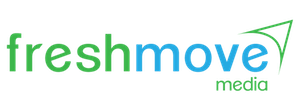 freshmove-media-FINAL-Logo-SMALLER-1